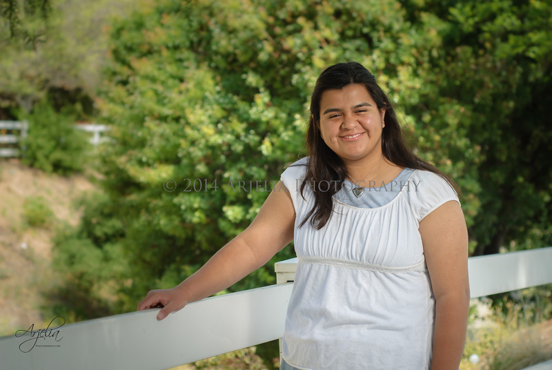 2014 Senior Rebecca-0090.JPG