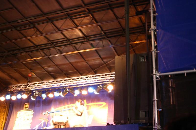 montreal-jazz-festival-171_1809274454_o.jpg