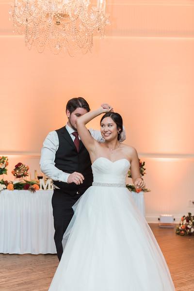 ELP0125 Alyssa & Harold Orlando wedding 1408.jpg