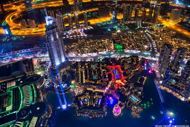 Dubai-IMG_9049-web.jpg