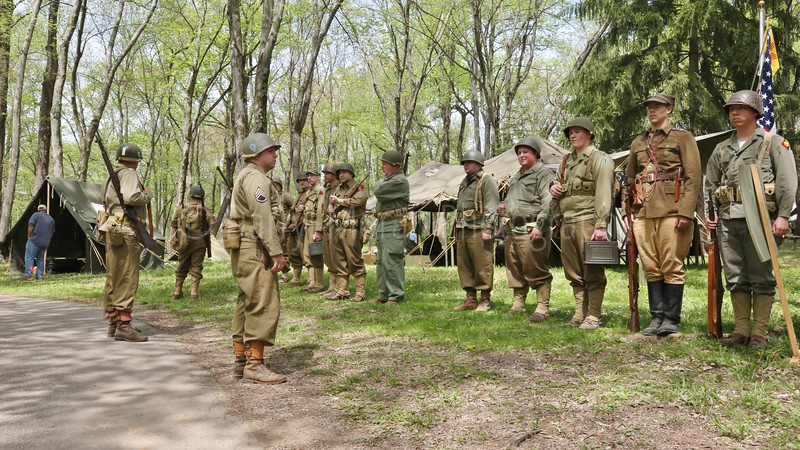 MOH Grove WWII Re-enactment May 2018 (997).JPG