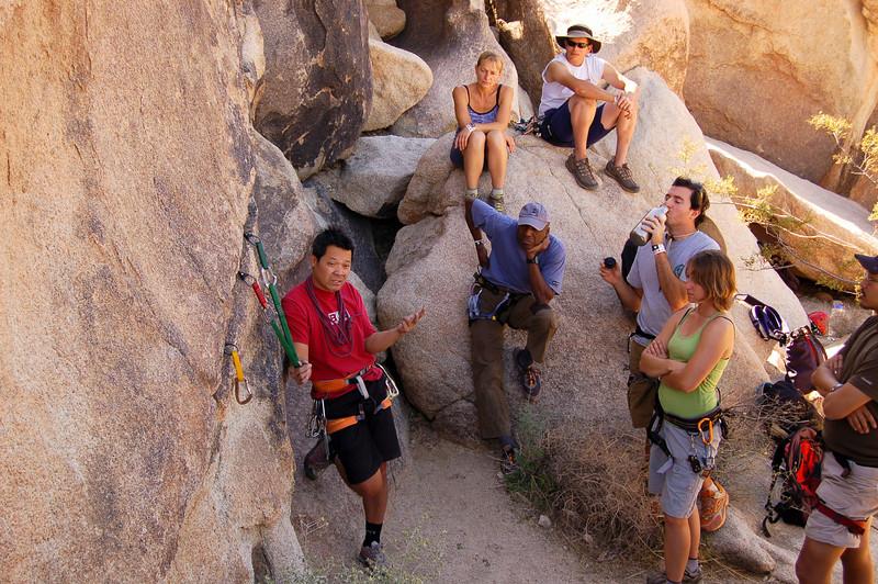 climbsmart (164 of 399).jpg