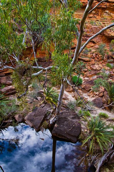 2010-08-19 Trip Day Four Kings Canyon-0089.jpg