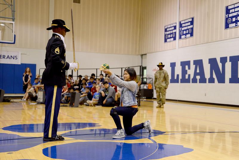 LMS-Veterans-Day_015.jpg