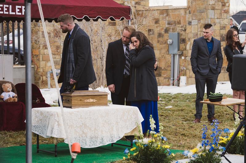 baby dew funeral-279.jpg