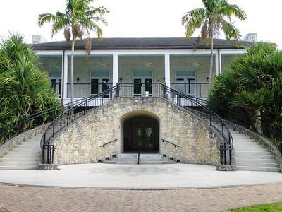 Matalan Miami