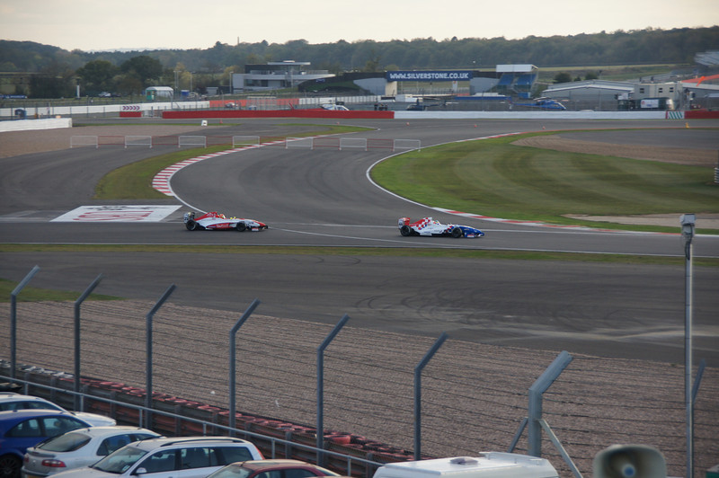 20111016 - BTCC Silverstone 916.JPG