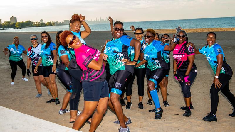 2019-Black-Girls-Do-Bikes-Chicago-32.jpg