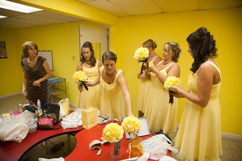 20100716_Wedding_0182.jpg