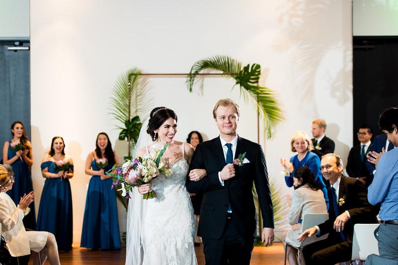 Angela-Clemens-Wedding-333.jpg
