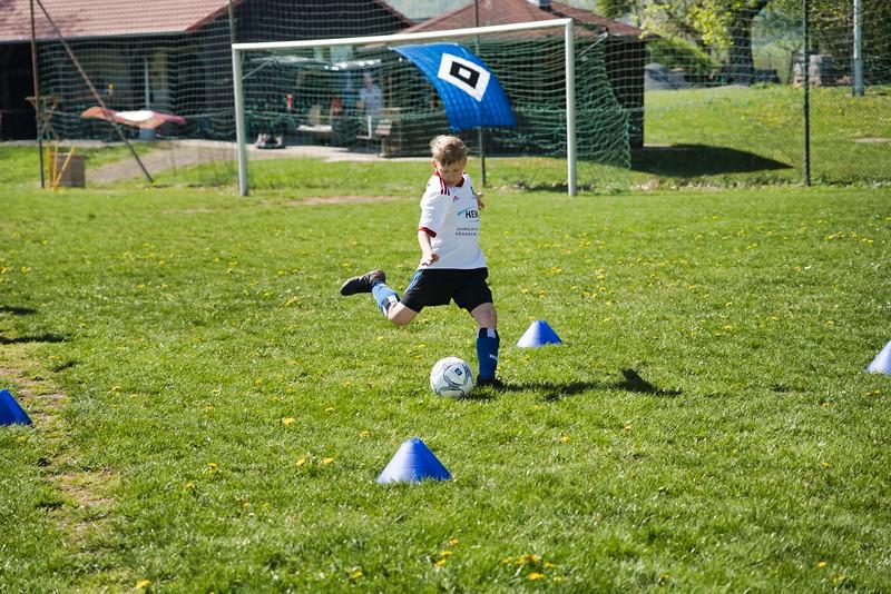 hsv-fussballschule---wochendendcamp-hannm-am-22-und-23042019-y-45_46814448705_o.jpg