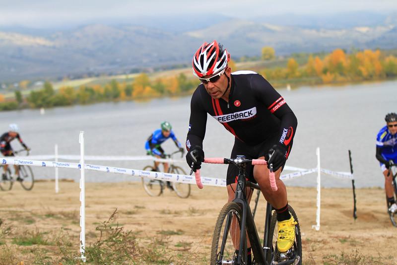 Feedback @ 2013 Colorado Cross Classic (145).JPG