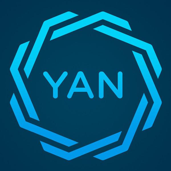 yan-logo.jpg