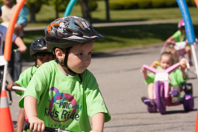 PMC Kids Ride - Shrewsbury 2014-35.jpg