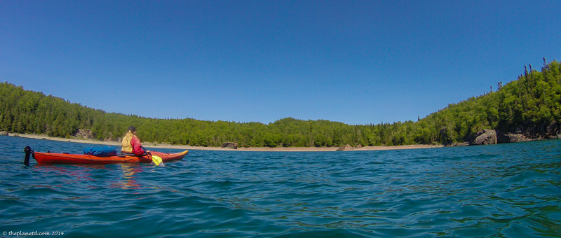 Kayaking-slate-islands-ontario-34.jpg