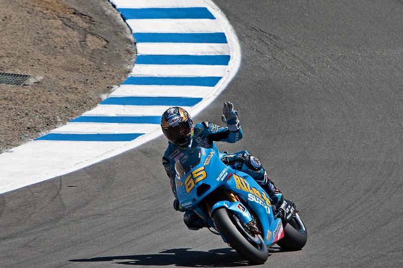 MotoGP_LS09-29
