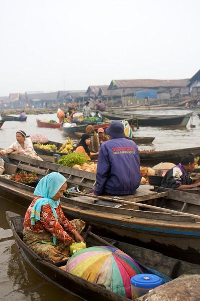 indonesia30.jpg
