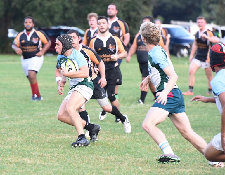 Tulane Rugby 2016 222.JPG