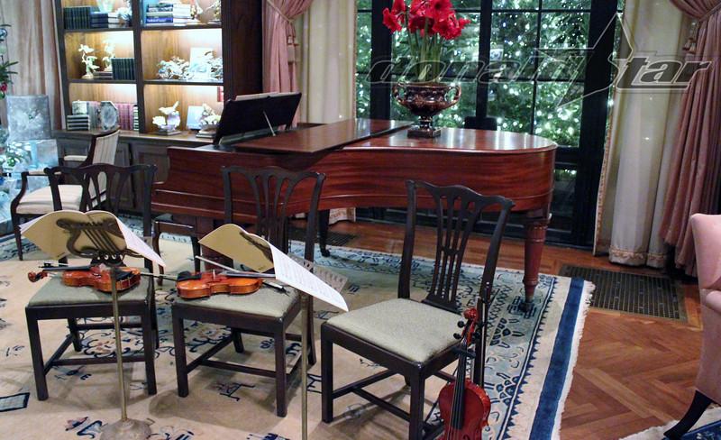 Longwood Gardens 2012-01-06 132.JPG