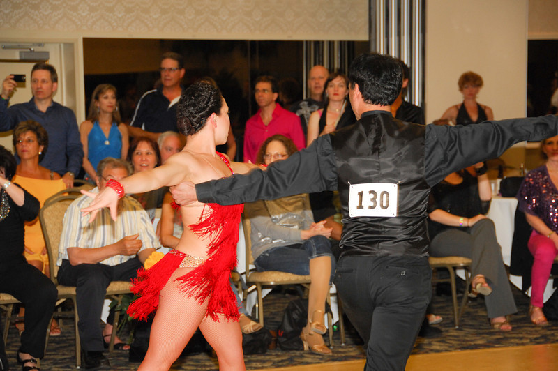 Disco America 2012 - 005.jpg