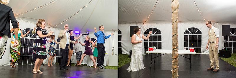 2015 Best of Weddings 152.jpg
