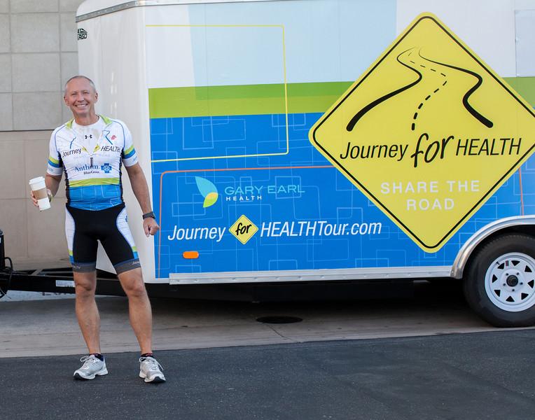 Journey For Health Tour-Long Beach-22.jpg