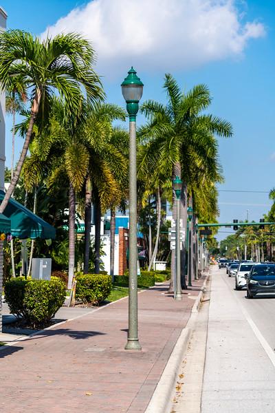 Spring City - Florida - 2019-233.jpg