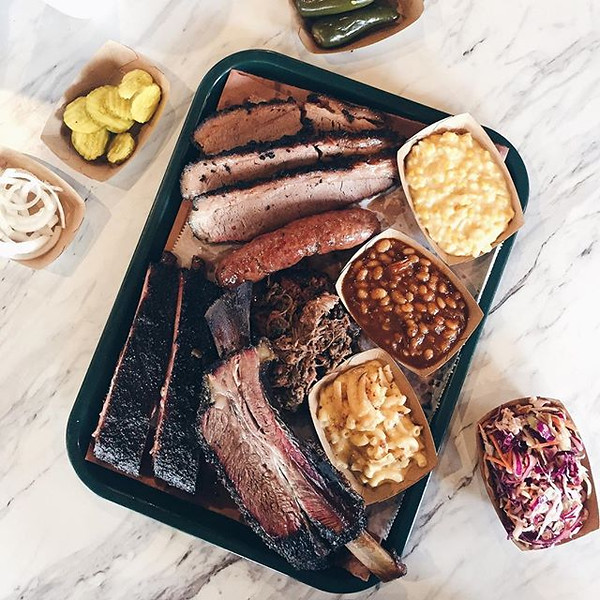 You_can_t_go_to_Texas_without_having_BBQ.__Big_thanks_to__femme_foodie_for_insisting_I_meet_her_at__killensbbq__rated_top_5_in_Texas.__With_lines_out_the_door_in_the_hot_Houston_heat_I_knew_this_was_serious_and_it_ended_up_being_the_highlight_of_my_t.jpg