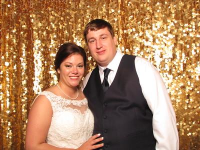 Brittany & Josh's Wedding