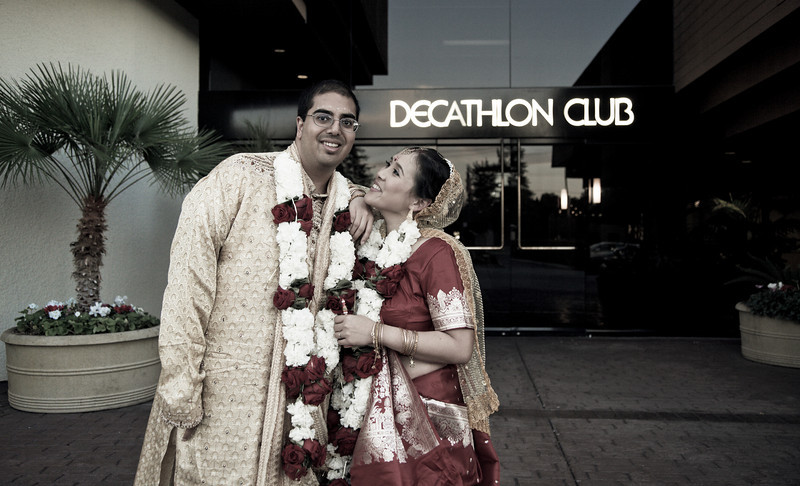 Emmalynne_Kaushik_Wedding-853.jpg
