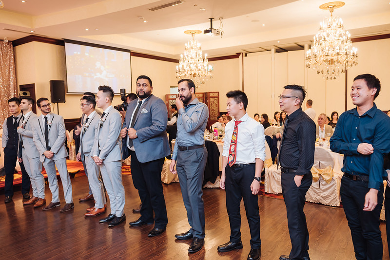 2018-09-15 Dorcas & Dennis Wedding Web-1180.jpg