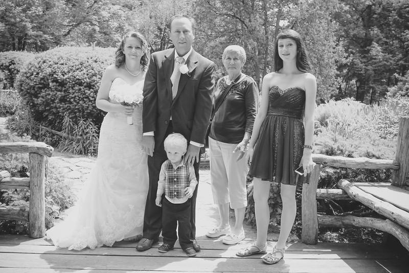 Caleb & Stephanie - Central Park Wedding-116.jpg