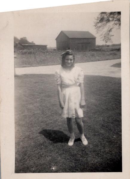 1942 Nelda.jpeg