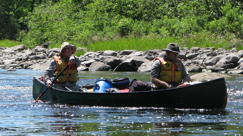 Groundhog River 2010 -  (24 of 95)