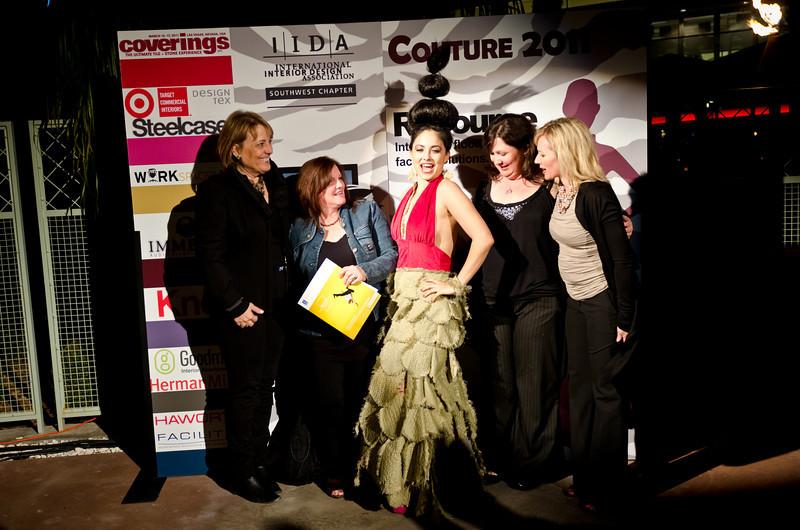 StudioAsap-Couture 2011-280.JPG