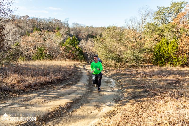 SR Trail Run Jan26 2019_CL_4680-Web.jpg