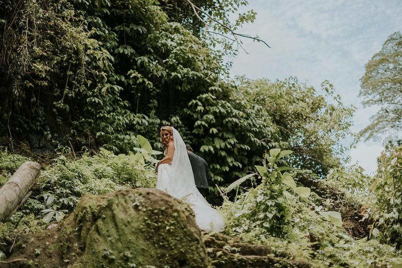 25.4.18_Majid_Aida_Bali_Postwedding (64).jpg