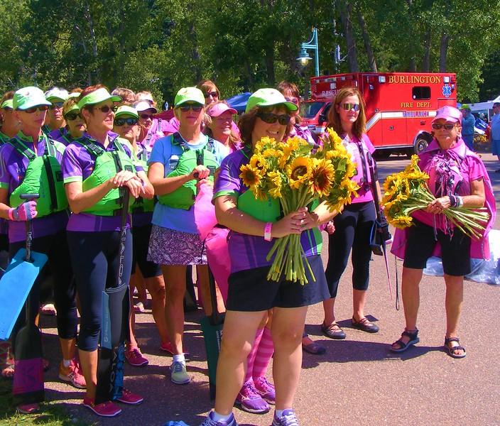 JA-2016-Team Holding Flowers-504.jpg