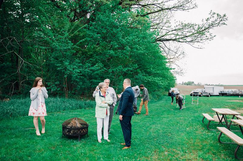 wedding-783.jpg