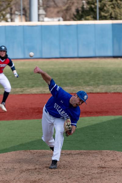 03_17_19_baseball_ISU_vs_Citadel-4369.jpg
