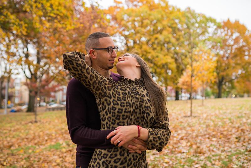 2018-11-13 - Emily & John -184.jpg