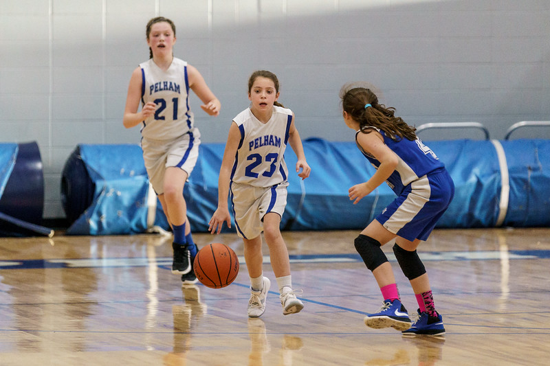 20181223-152213_[PTB 6th Girls vs. Salem]_0072.jpg