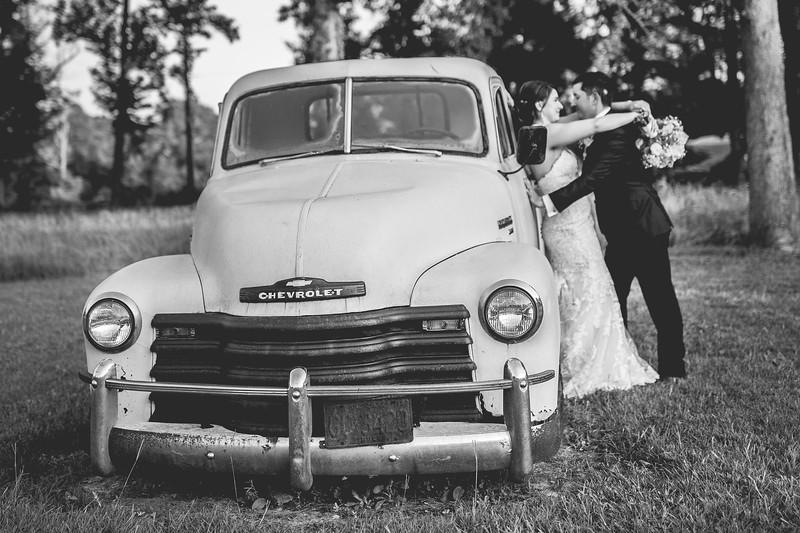acacia and dan wedding print-1113.jpg