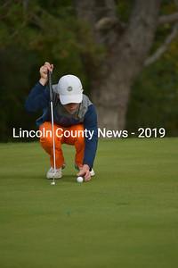 busline-golf-10-9-19