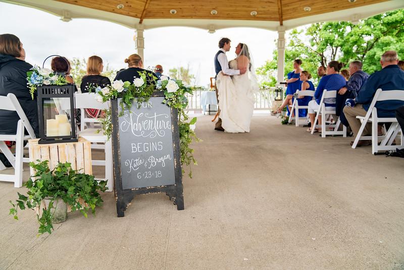 Schoeneman-Wedding-2018-285.jpg