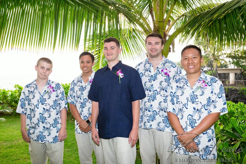 064__Hawaii_Destination_Wedding_Photographer_Ranae_Keane_www.EmotionGalleries.com__140705.jpg