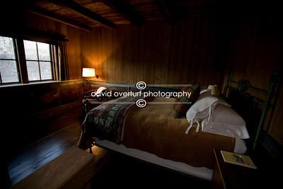 06  Bedroom 1