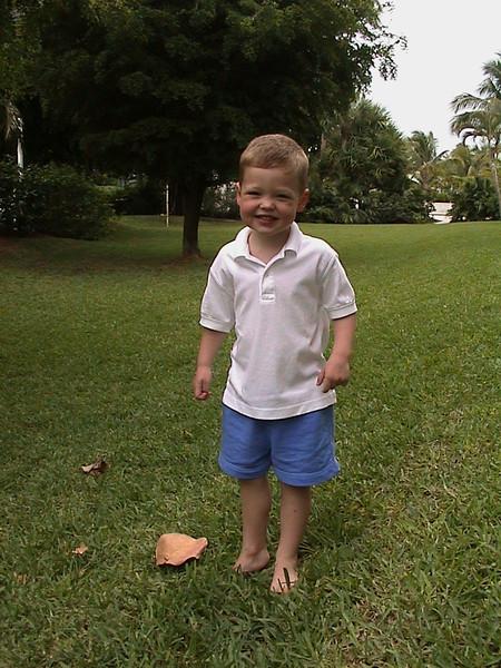 Jack in Florida.jpg