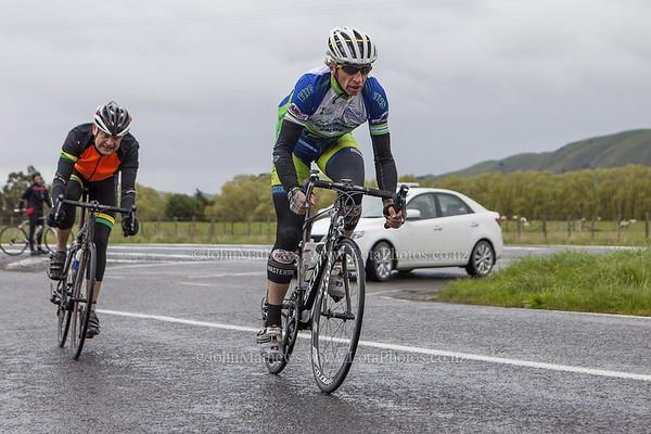 20140920 Cycling - Race 1 Trust House Team series _MG_7411 WM