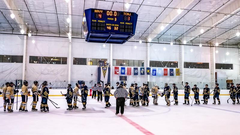 2018-10-12-NAVY-Ice-Hockey-vs-TCNJ-42.jpg